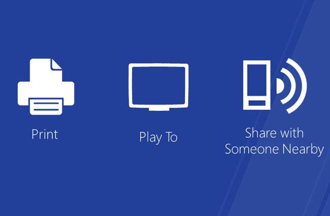 """""""Play to"""" desde Windows 8.1 a XBMC u otro DLNA sin certificación"""