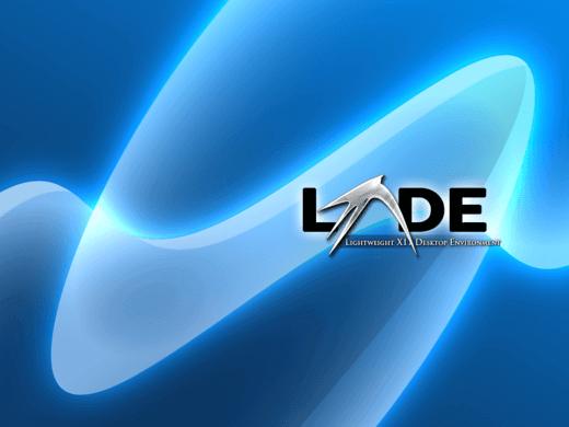 Autoarranque de aplicaciones en LXDE