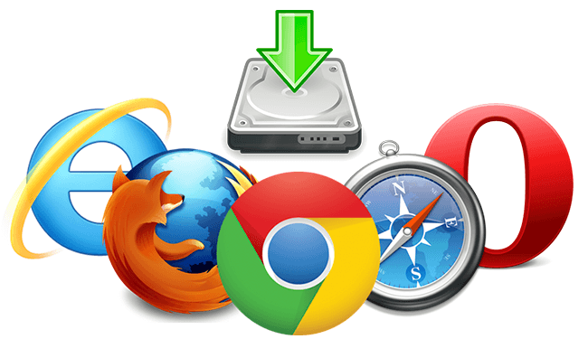 browsers-save
